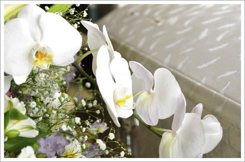県央みずほ斎場の家族葬43プランイメージ